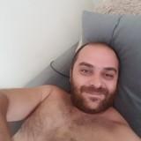 demis, 35  , Diavata