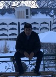 Davron, 25, Tashkent