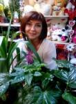 Olga, 49  , Perm