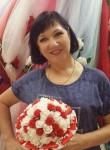 Elena, 60  , Dzerzhinskiy