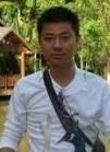 Chen, 30, Castelnovo di Sotto