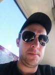 Pavel , 36  , Chelyabinsk