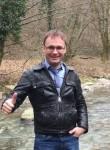 Aleksandr, 35  , Khosta