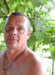 Garri Ivanov, 54  , Mariinsk
