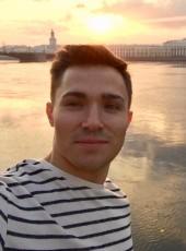 Aleks, 30, Russia, Nizhniy Novgorod