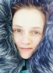 Sveta, 23  , Krasnokamsk