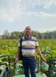gennadiy, 54, Kropotkin