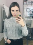 Kseniya, 26  , Barnaul