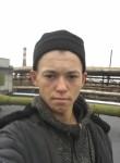 kirill, 19  , Sterlitamak