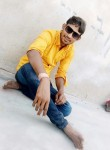Peeraram, 25  , Jaipur