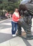 VALERIYA , 43  , Moscow