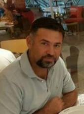 cyprusman, 51, Cyprus, Nicosia