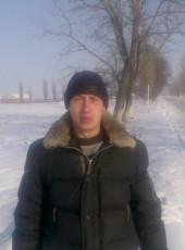 Slavik, 35, Russia, Sochi