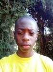 Greenwood, 18  , Bulawayo
