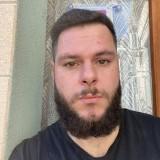 Filippo, 29  , Rionero in Vulture