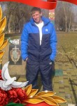 Igor, 25, Luhansk