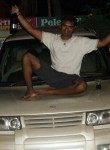 Deepak, 34  , Madgaon