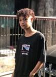 Ky, 23  , Meycauayan