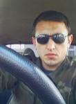 mikayil, 39  , Baku