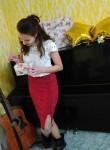 Alena, 19  , Grigoriopol