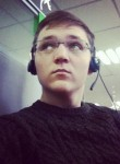 Stanislav, 27, Dnipr