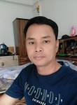 ชิด, 42  , Bangkok
