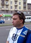 Gosha, 44  , Gulkevichi