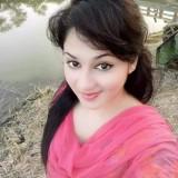 Prem, 20  , Chhapra