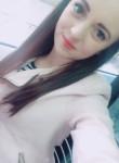 Фото девушки даша из города Феодосия возраст 19 года. Девушка даша Феодосияфото