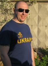 igor, 42, Ukraine, Kharkiv