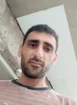 Grigori, 33  , Staryy Krym
