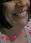 Nicole, 40  , Gemuenden am Main