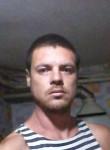 Aleksandr, 32  , Dzhankoy