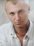 MaX, 33, Vinnytsya