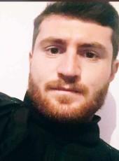 Savash, 25, Russia, Svobodnyy