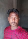 Arvind, 24  , Ganganagar