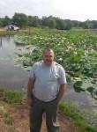 Vladimir, 37  , Ussuriysk