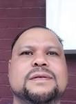 Santos Reyes, 45  , Harrisburg