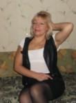Svetlana, 57, Mahilyow