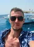 Anton, 33, Zhytomyr