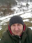 Sergii, 29  , Mragowo