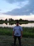 Yuriy, 40  , Vologda