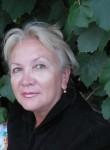 Tatyana, 59  , Matveyev Kurgan
