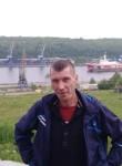 Aleksey Vyatkin, 43, Vanino