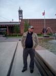 Sergey, 53  , Kolpino