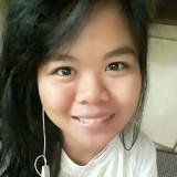 lirpa, 24  , Roxas City