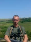 Leonid, 32, Shepetivka