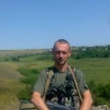 Leonid, 32  , Shepetivka