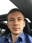 Dmitriy, 32  , Lishui