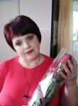 Gala, 46  , Nadvirna
